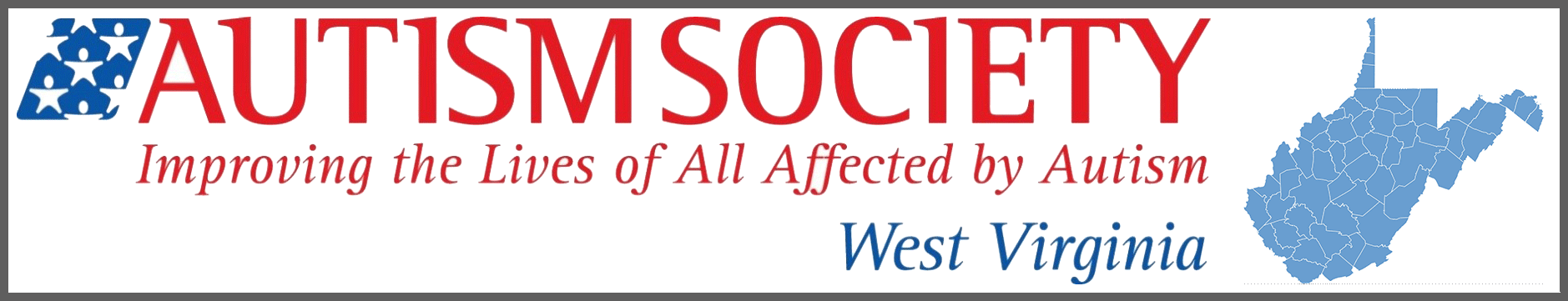 Autisum Society of West Virginia